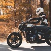 Wachstum für E-Motorräder zu erwarten