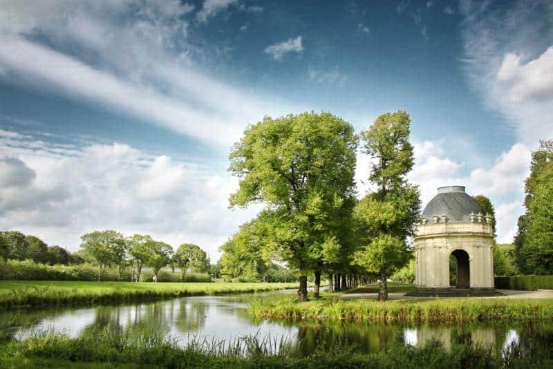 Hannover schreibt Konzession für 240 E-Ladestationen aus