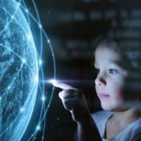 E-Mobilität weltweit im kommen
