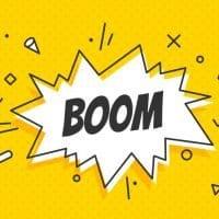 Lithium-Produktion ist E-Auto-Boom gewachsen