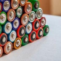 Projekt zur Großserienfertigung E-Batterien gestartet