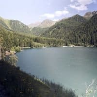 Südtirol setzt auf E-Mobilität