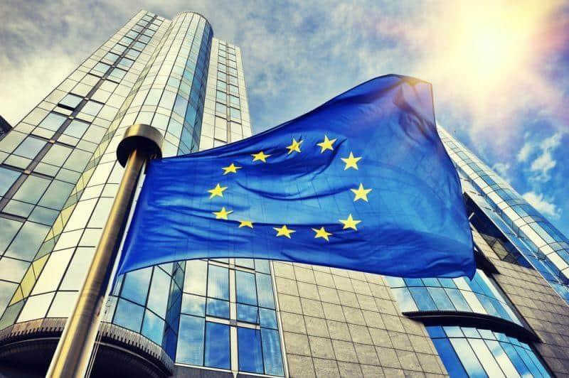 EU erwägt Pläne für eigene Zellfabrik