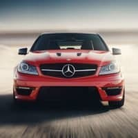 Daimler Motorenwerk in Stuttgart soll Batterien entwickeln