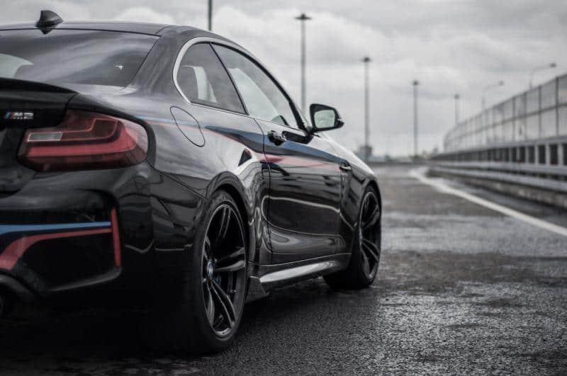 Machen BMW und Daimler beim Carsharing gemeinsame Sache?