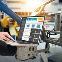 Autohersteller investieren massiv in Elektromobilität