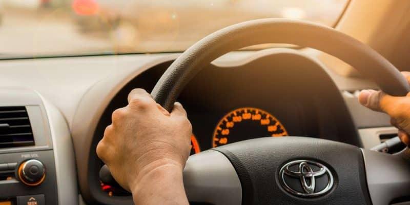 Toyota sichert sich Lithium für E-Auto-Batterie