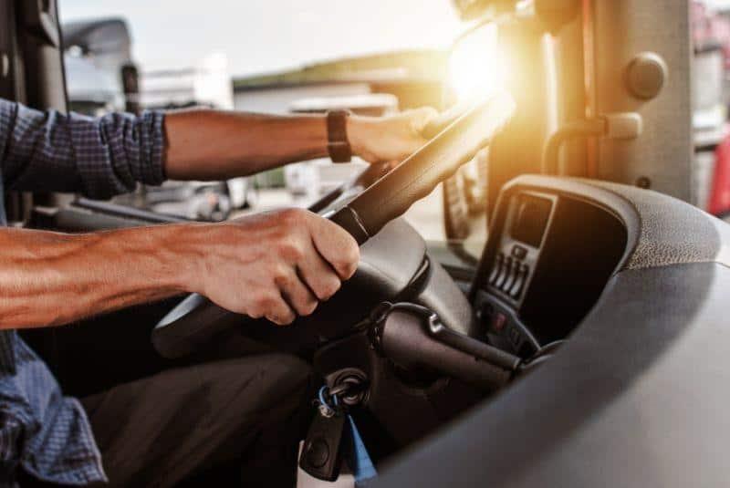 Renault plant ab 2019 E-LKW