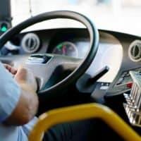 EU erlaubt E-Bus Förderung