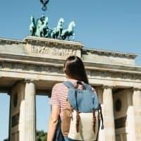 Deutschland bei E-Mobilität zu langsam?