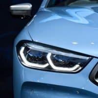 BMW geht Kooperation im Batterie-Bereich ein