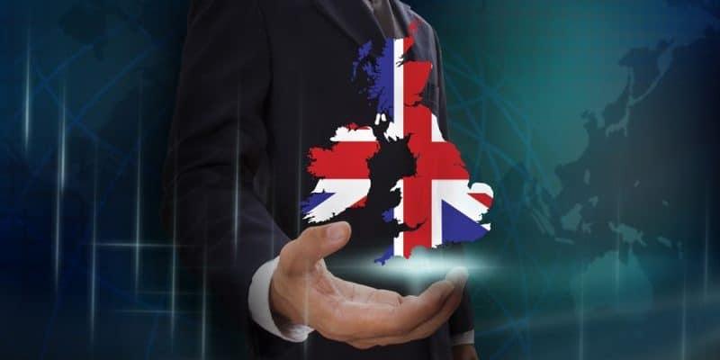Großbritannien plant Schnellladenetz im eigenen Land