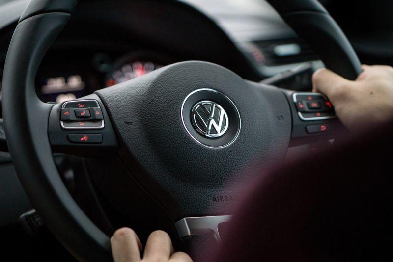 Das plant VW mit seiner MEB-Plattform