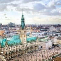 Deutschland braucht mehr Ladestationen