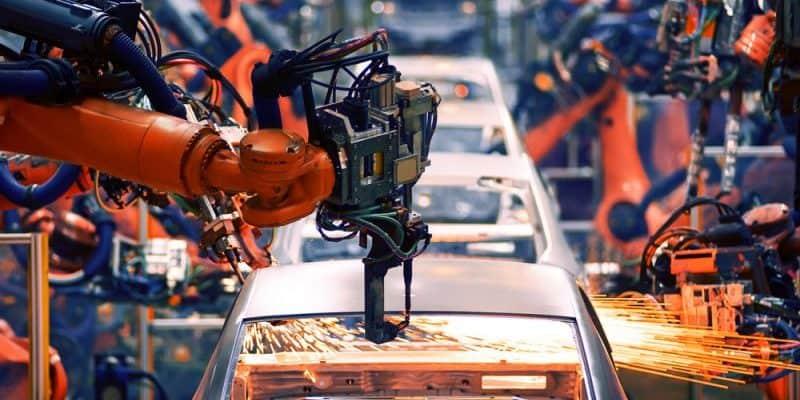 Mahindra will E-Auto Produktion hochfahren