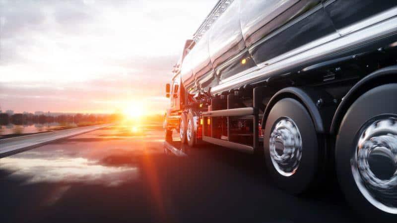 Projekt Megawatt will mehr E-LKW auf die Straße bringen