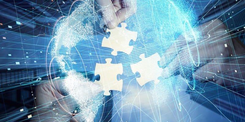 Europäische Batterie Allianz lässt Taten folgen