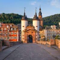Baden-Württemberg macht sich für Batteriezellen Produktion stark