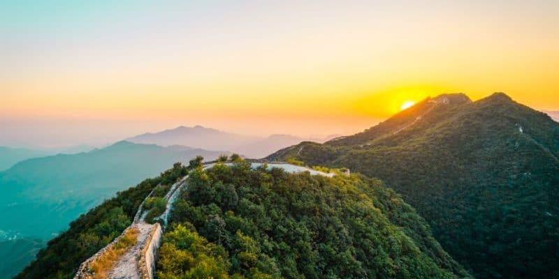 Chinesischer Zulieferer KEM sichert sich Kobalt