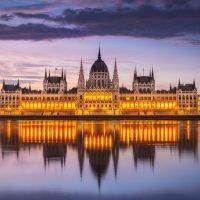 SK Innovation baut Batteriefabrik in Ungarn