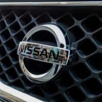 Nissan peilt ab 2021 1 Millionen E-Autos pro Jahr an
