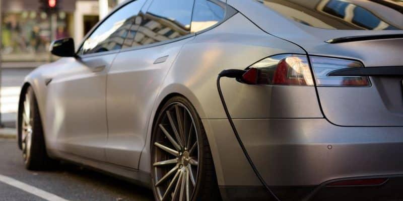 E-Mobilität steigert Aluminium-Nachfrage