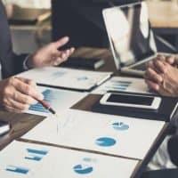 Investoren setzen auf Zulieferer beim Wandel zur E-Mobilität