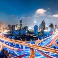 BMW will Ladestationen in China ausbauen