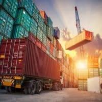 China erwägt Zölle auf Autoimport
