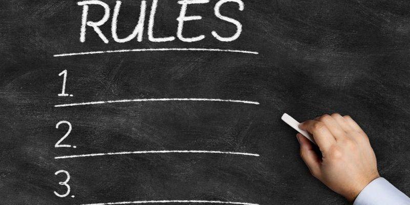 Regeln für Ladepunkte an Gebäuden beschlossen