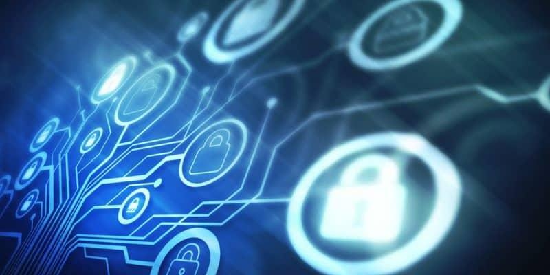 Envites Energy Troika Prozess Patent löst Sicherheitsaspekte, erhöht Ausbeute und Effizienz bei E-Batterien enorm