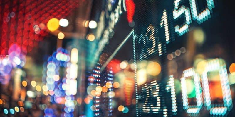 BYD will Batteriesparte an die Börse bringen