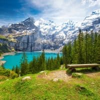 Schweiz will E-Auto-Anteil steigern