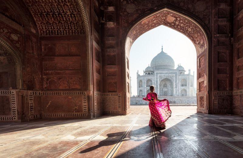 Indien plant Neuauflage von FAME-Förderprogramm