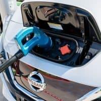 Nissan nimmt Abschied vom Diesel