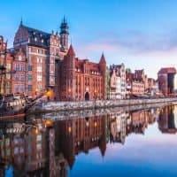 Polen realisiert Schnelllade-Achse