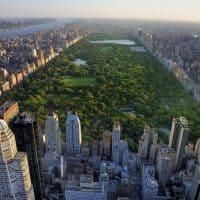 New York bis zu 2040 nur noch E-Busse
