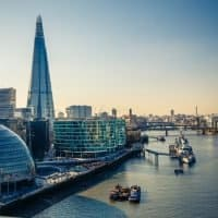 Null-Emissions-Zone für London