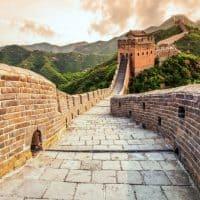 China streicht Subventionen für E-Autos