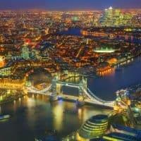 Großbritannien plant nationales Netz aus Batterienspeicher