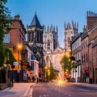 Vattenfall installiert größte zusammenhängende Batterie in Großbritannien