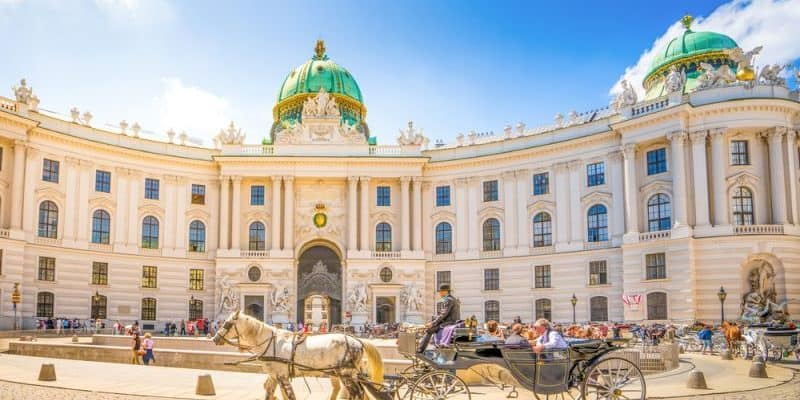 Caroo startet Car-Sharing Service in Wien