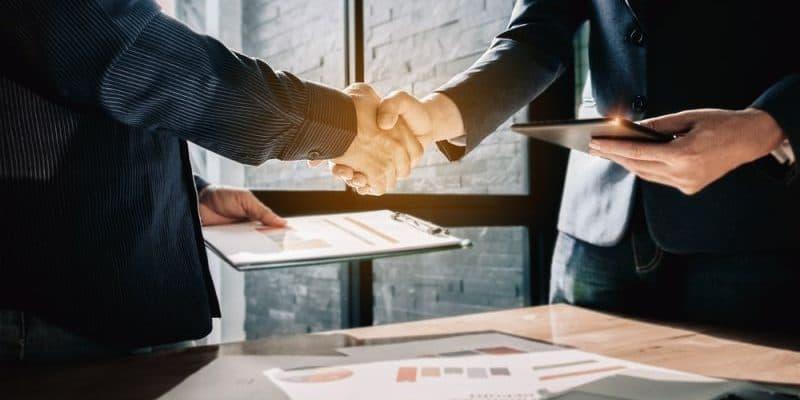 BMZ schließt Vertrag über Lithium-Lieferabkommen