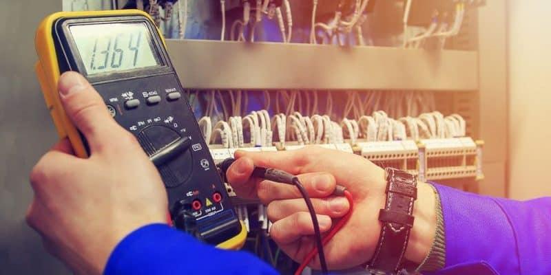E-Mobilität bedroht stabile Stromversorgung