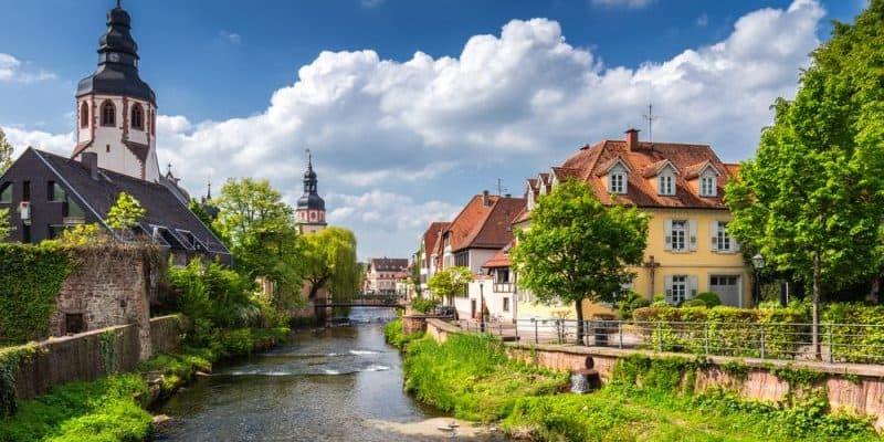 Baden-Württemberg stockt E-Bus-Förderung auf