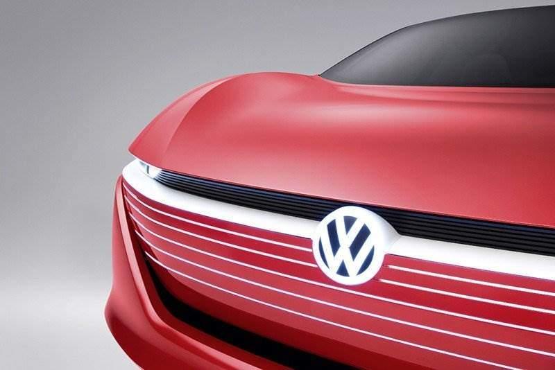 VW möchte mit QuantumScape die Feststoffbatterie ...