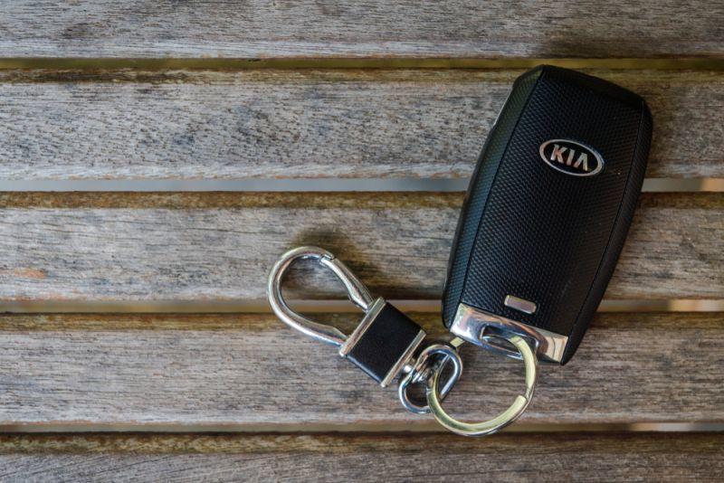 KIA will in Indien E-Autos fertigen