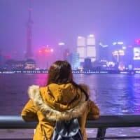 Fast 95000 NEVS in China verkauft