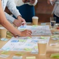 Zuschlag für Deutschlands größtes Lastenmanagement-Projekt erteilt