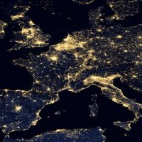 BYD baut Aufbau von Fertigung in Europa